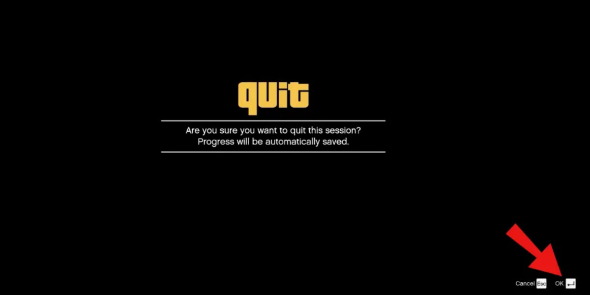 steps for changing character in gta 5
