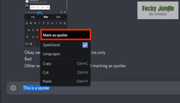 Discord-Spoilers
