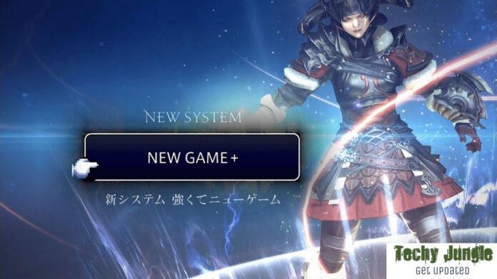 FFXIV-New-Game-Plus