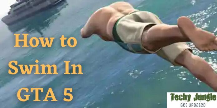 How-to-swim-in-GTA-5