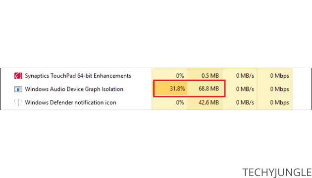 Windows-Audio-Device-Graph-Isolation-(3)