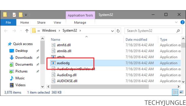 Windows-Audio-Device-Graph-Isolation-(4)