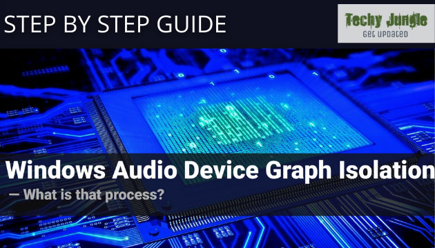 Windows-Audio-Device-Graph-Isolation
