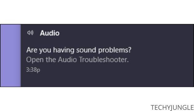 audio-in-pc