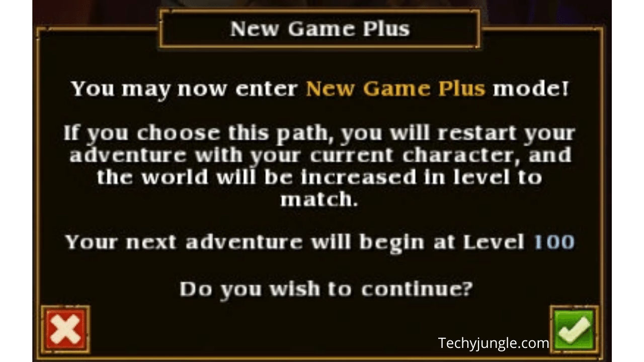 final-fantasy-new-game-plus