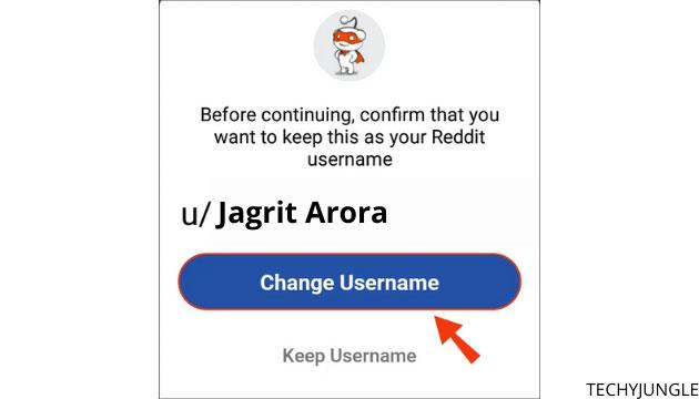 iphone username reddit