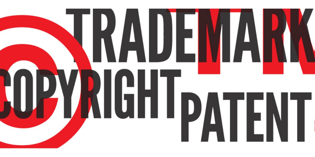 trademark-copyright