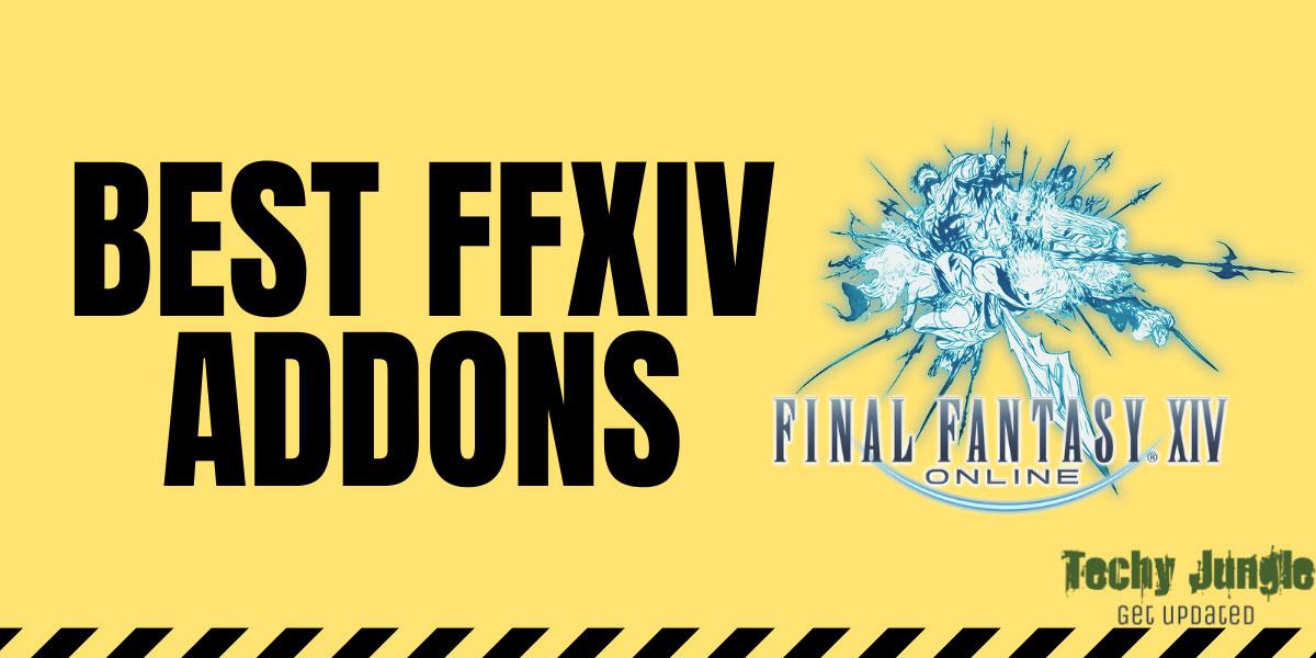 ffxiv-addons