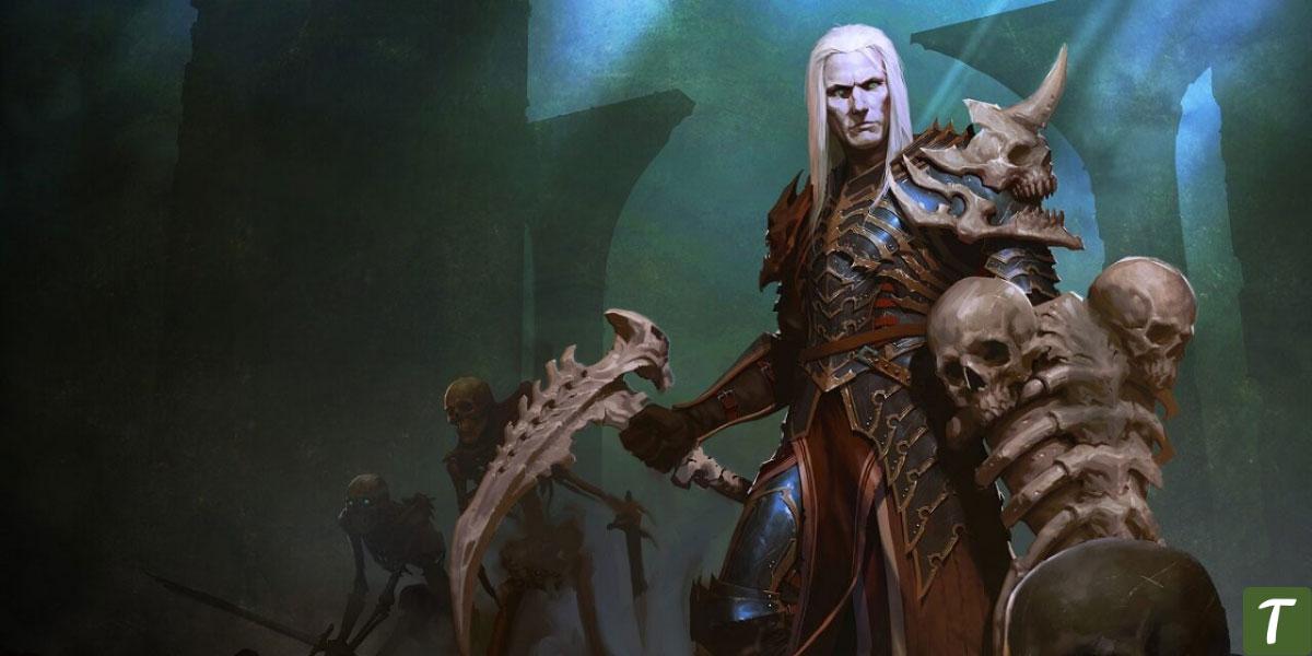 Legacy-of-Dreams-or-poison-Scythe-Necromancer