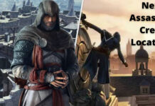 Next-Assassin's-Creed-Location_