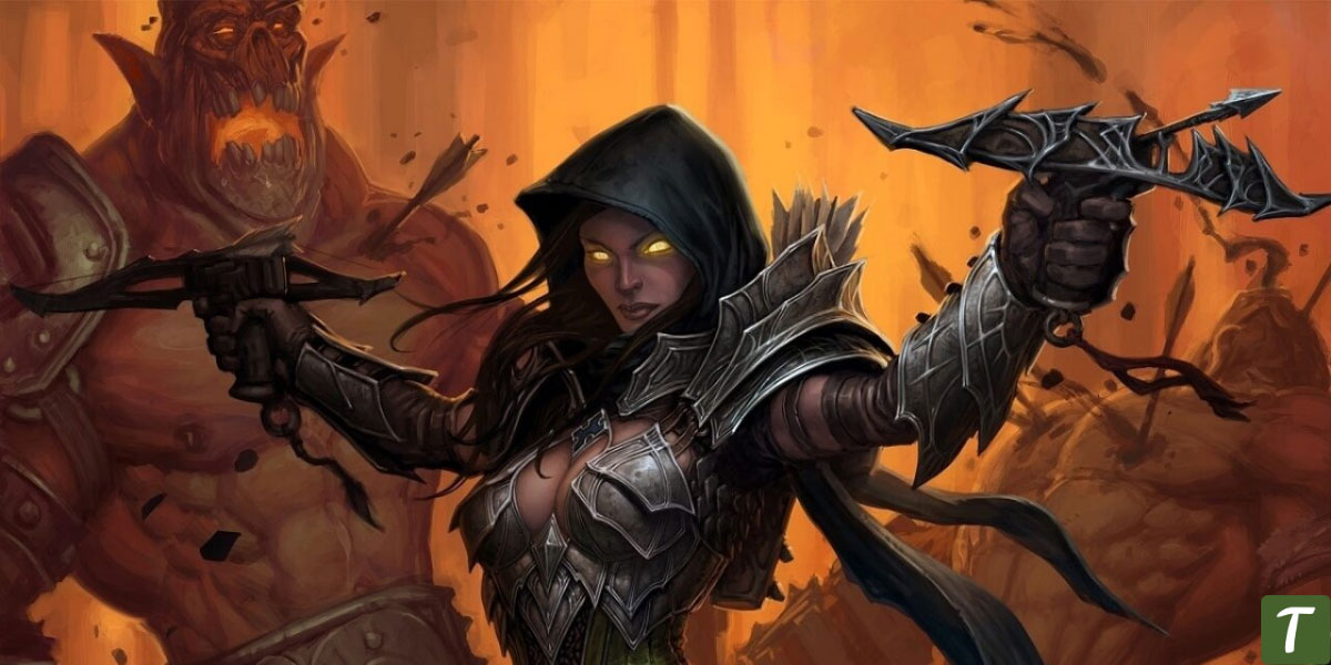 Shadow's-Mantle-or-Impale-Demon-Hunter