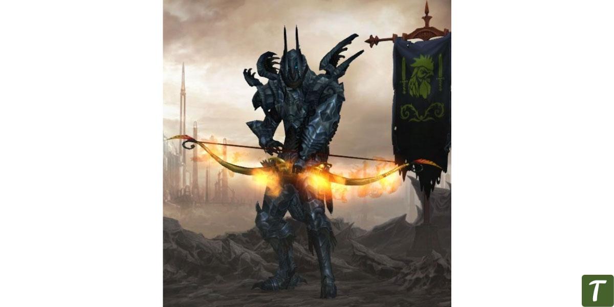 Unhallowed-Essence-and-Multishot-Demon-Hunter